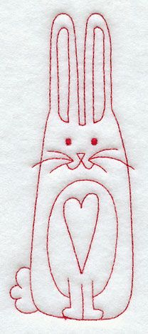 Machine Embroidery Designs at Embroidery Library! - Color Change - F8747