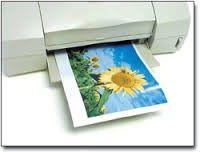 Magnet Valley Magnetic Paper Printable Magnet Paper Magnet Printables