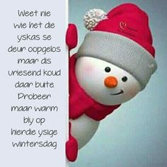 Good Morning Winter, Good Morning Christmas, Morning Wish, Good Morning Quotes, Lekker Dag, Afrikaanse Quotes, Goeie More, Morning Blessings, Special Quotes