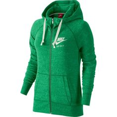 Nike Sweatshirts & Hoodies | DICK'S Sporting Goods