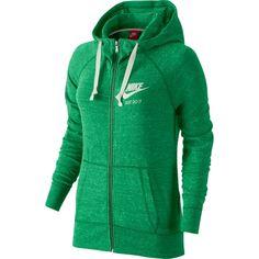 Nike Sweatshirts & Hoodies | DICK'S Sporting Goods
