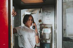 DALE PLUS – moteklær på nett – www.daleplus.no Landline Phone