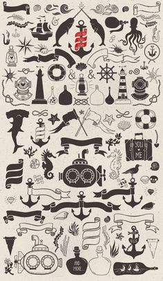 bundle-illustrations-graphics-textures
