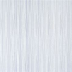Shop Walls Republic Folds Textured Stripe Wallpaper at Lowe's Canada. Find our selection of wallpaper at the lowest price guaranteed with price match. Wallpaper Texture, Silk Wallpaper, Stone Wallpaper, Embossed Wallpaper, Wallpaper Panels, Striped Wallpaper, Wallpaper Online, Vinyl Wallpaper, Wallpaper Roll