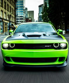 Take a await at the best luxury automobile names inwards the photos below together with larn ideas for the luxury luxury automobile names best photos Dodge Challenger Hellcat, Dodge Srt, Srt Hellcat, Car Iphone Wallpaper, Car Wallpapers, Dodge Charger, Fast Cars, Sport Cars, Muscle Cars