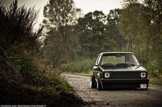 Mk1 Golf #mk1 #golf #vw