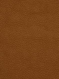 195457 Loggins Mango by Robert Allen Robert Allen Fabric, Faux Leather Fabric, Schumacher, Pattern Design, Swatch, Mango, Free Shipping, Patterns, How To Make