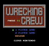 Play Wrecking Crew. Online atari NES Nintendo games play free. POG - Playonlinegames. 1 Player Games, X Games, News Games, Card Games, Play Game Online, Online Games, Play Retro Games, Rainbow Island, 8 Bit