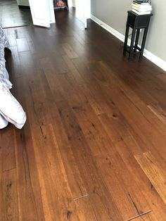 D&M Tuscany Collection color Ruffino Vinyl Plank Flooring, Hardwood Floors, Luxury Vinyl Plank, Tuscany, Countertops, Tile Floor, Color, Collection, Wood Floor Tiles
