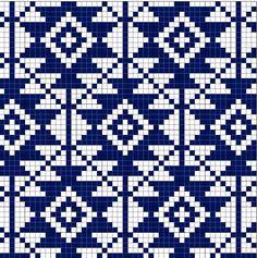 Ricami, lavori e centinaia di schemi a punto croce di tutti i tipi, gratis: racc. Tapestry Crochet Patterns, Embroidery Patterns, Hand Embroidery, Crochet Chart, Filet Crochet, Knitting Charts, Knitting Patterns, Loom Patterns, Cross Stitch Designs