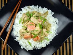 #Cambodian Lemongrass Chicken #Curry 15 Chicken #Recipes with Curry | Yummy Recipes