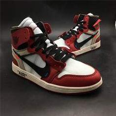 dcf0776a Timberland x Mastermind Japan Zip #TB06736R - RestoringShoemanity Jordan  Outfits, Nike Outfits, Jordan