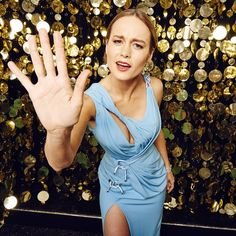 Brie Larson || SAG Awards | I just can't enough Brie <3