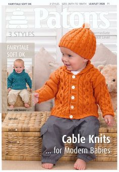 51 Best Patons Yarn - Deramores images in 2019   Patons yarn
