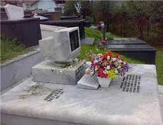 sjove gravstene - Google-søgning