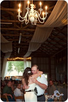 The Inn at Windhill Ranch Weddings Godley TX Vintage Photography Yellow and Grey Color Palette DIY Wedding Decor Ideas Outdoor Ceremony Custom Wooden Doors Etsy Wedding Ideas Ranch Barn Wedding Reception Aves Photography0078