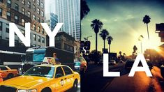 Moving from California to New York? New York is a great place to live and we have the Ultimate Guide on all the things you need to know before Moving to New York.