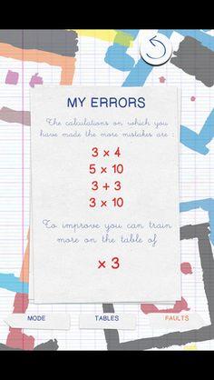32 best App til matematik 0. - 1. kl images on Pinterest   App store ...