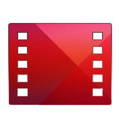 Google Play Movies & TV for Android - Stream movies and shows purchased through Google Play to your TV via Chromecast