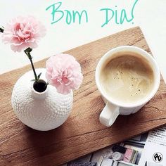 It is a late & lazy one today- but is still a good one 🌸 Morning ☕️ Let's keep on with making our dreams come true 🖤 Happy Week End, Happy Sunday, Coffee Is Life, My Coffee, Coffee Time, Good Morning Beautiful Quotes, Bon Courage, Good Morning Flowers, Frases Humor