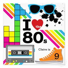 totally_80s_birthday_invitation-rf0a9a9b425fb48419a30a67b9dda6e95_8dnmv_8byvr_512.jpg (512×512)