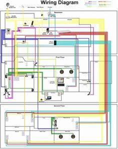 Uml sequence diagram for tax payment process this sequence diagram residential electrical wiring diagram example wiringdiagram asfbconference2016 Image collections