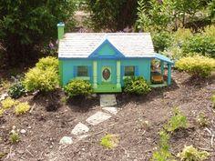 Bookworm Gardens is a Unique Park in Sheboygan, Wisconsin Vacation Places, Vacation Trips, Places To Travel, Places To See, Vacation Ideas, Wisconsin Attractions, Wisconsin Vacation, Bookworm Gardens, Storybook Gardens