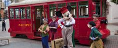 Disneyland Summer 2013 Keeps Getting Better