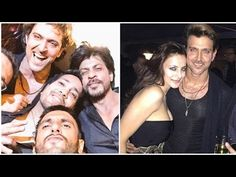 Looking to get back to my happiest days: Hrithik Roshan  , http://bostondesiconnection.com/looking-get-back-happiest-days-hrithik-roshan/,  #HrithikRoshan