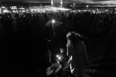events in black & white | JJPerspectives