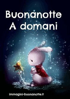 Good Night, Good Morning, Frases Gif, Good Thoughts, Emoticon, Videos Funny, Christmas Pictures, Inspirational Quotes, Animation