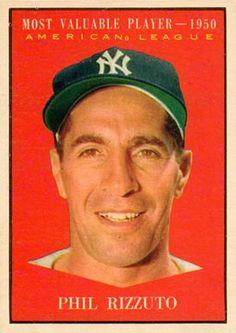 My Sports Obsession: Random Vintage Baseball Park, New York Yankees Baseball, Ny Yankees, Baseball Players, Yankees Logo, Damn Yankees, Baseball Card Values, Old Baseball Cards, Baseball Stuff
