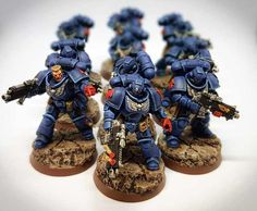 Post with 0 votes and 23740 views. Crimson Fists progress from Dark Imperium box Warhammer 40000, Guardia Imperial 40k, Miniaturas Warhammer 40k, 40k Armies, Imperial Fist, Warhammer Models, Warhammer 40k Miniatures, Space Marine, Miniture Things
