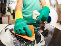 #Cleaning With #Bleach: Study Finds Parents Using the #Disinfectant Are Making Their #Kids Sick http://www.organicauthority.com/cleaning-with-bleach-isnt-disinfecting-its-making-kids-sick-study-finds/