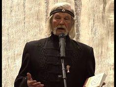 Papp Lajos professzor: szívből beszélni 2 rész - YouTube Pap, Youtube, People, People Illustration, Youtube Movies, Folk