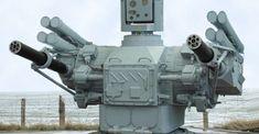 Bilderesultat for russian cIWS
