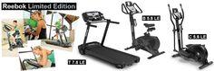 TwójReebok.pl - ostatnie wiadomości || nowości oraz nowinki ze świata Reebok Poland, Reebok, Gym Equipment, Fitness, Products, Workout Equipment, Gadget