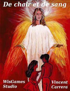 Cette publication est un EXTRAIT - Les anges et les démons se combattent depuis la nuit des temps. Les uns pour protéger les hommes, les autres pour les asservir. Une fois de plus, l'humanité est en proie à la domination du mal. La...