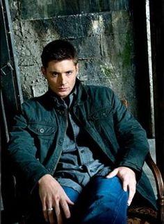supernatural s07e16 watch online