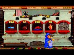 Поймал БОНУС в KEKS и выиграл 4000  Игровой автомат кекс, колобки, печки...