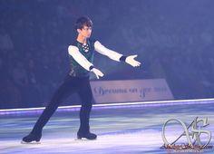 photo RyujuHINO_1841.jpg