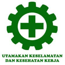 Safetyologi.com: K3 DALAM LINTASAN SEJARAH    Sejarah perkembanga...