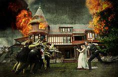 ht_zombie_wedding_ll_130717_wblog.jpg (640×419)
