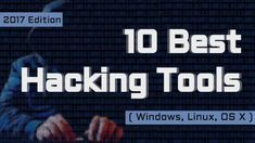 best-hacking-tools-2017