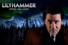 Netflix has a hit with Lilyhammer. Great new show. Check it out. If you still have a netflix account :)