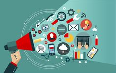Marketing digital em cascavel: Guia completo  | Work 2Up