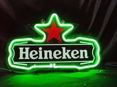 festa cerveja heineken - Pesquisa Google