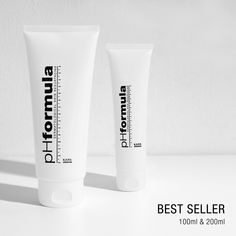 There's a reason why our E.X.F.O. cleanse is an international best seller. Besides being a multi-functional cleanser that removes all make-up and impurities, it also contains specific active ingredients to assist in loosening dead skin cells. Recommended for all skin types. #pHformula #cleanser #bestseller #skinresurfacing #skinhealth #skincare Skin Resurfacing, Dead Skin, Active Ingredient, Cleanser, Shot Glass, Skincare, Make Up, Cleaning Agent, Skincare Routine