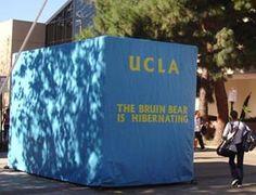 USC vs. UCLA: The Ultimate Local Rivalry