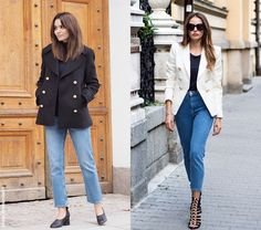 Style versus Style #267